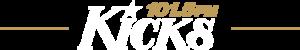 KCF_Kicks Logo