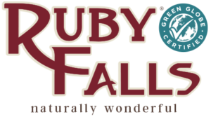 Southeast_Ruby Falls_ 1