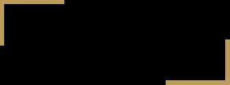 sponsors_1