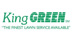 lawnservicelogo 800x457