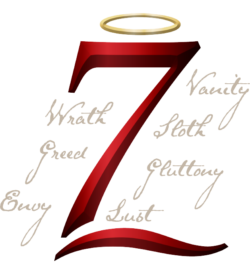 7deadly_logo